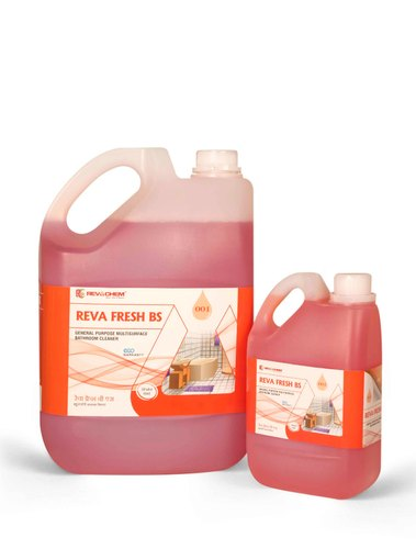reva fresh bs bathroom cleaner 500x500 1