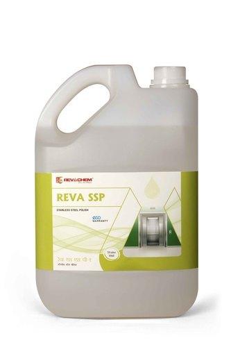 reva ssp 500x500 1