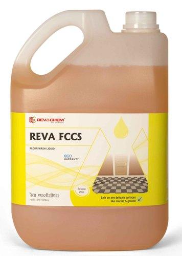 revafccs 500x500 1