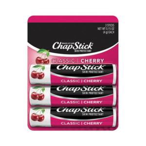 Chapstick Lip Care