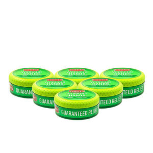 O Keeffe s® Working Hands 3.4 oz. Jar