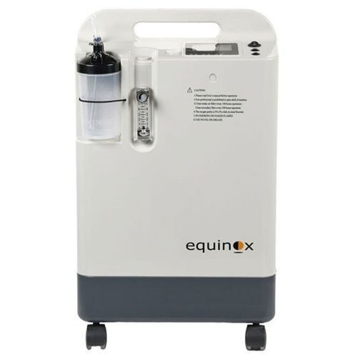 Oxygen Concentrator 1