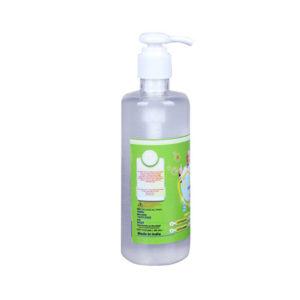 Sanitizer For Virus Protection GCo 200ml