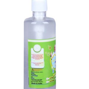 Sanitizer for Virus protection 200ml