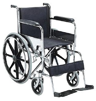 Wheelchair product image