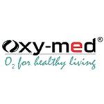 oxy med logo