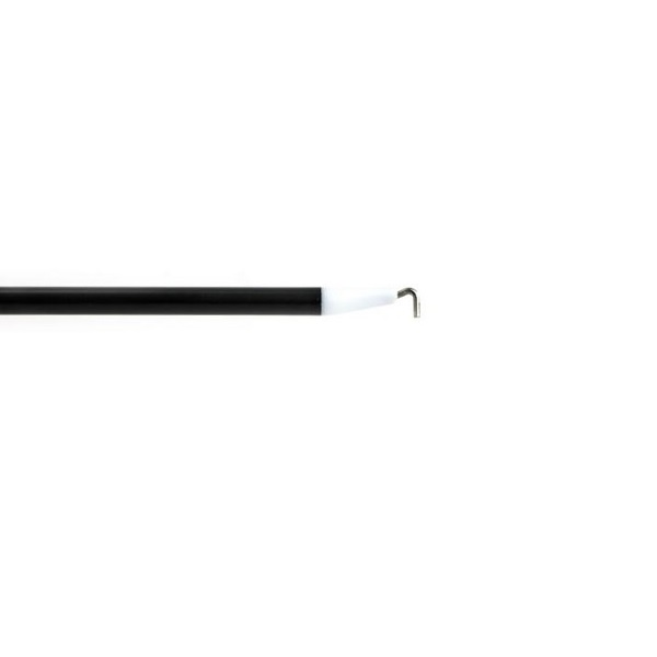 5.0 mm J Hook Monopolar Electrode 33 cm