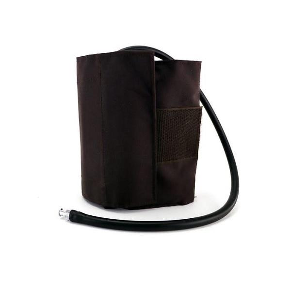 Adult Blood Pressure Cuff Brown