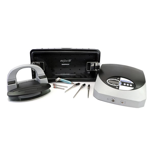 Anspach Emax2 Plus Electric Drill Kit.webp