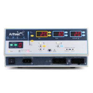 Arthrex OPES™ Electrosurgical Generator
