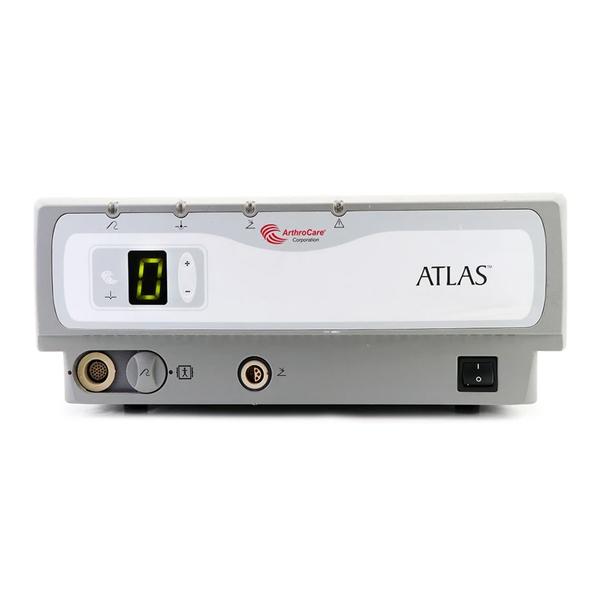 Arthrocare ATLAS™ RF System Controller.webp 1
