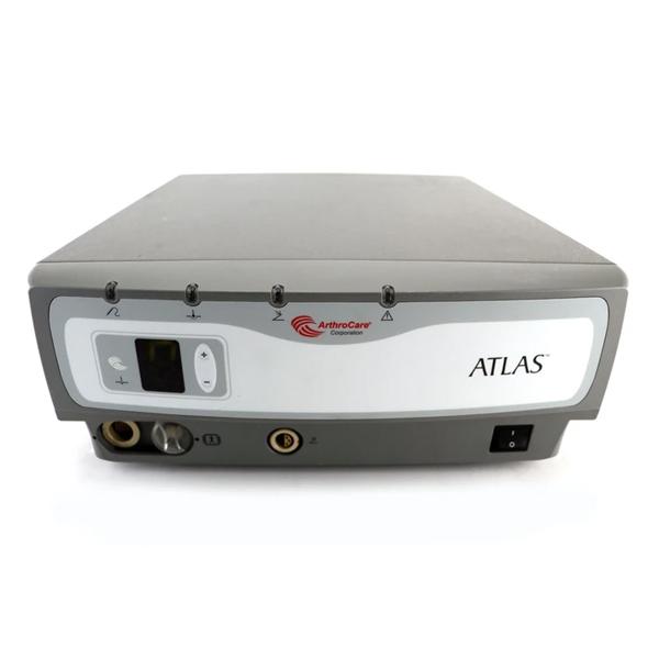 Arthrocare ATLAS RF Electrosurgical Unit.webp
