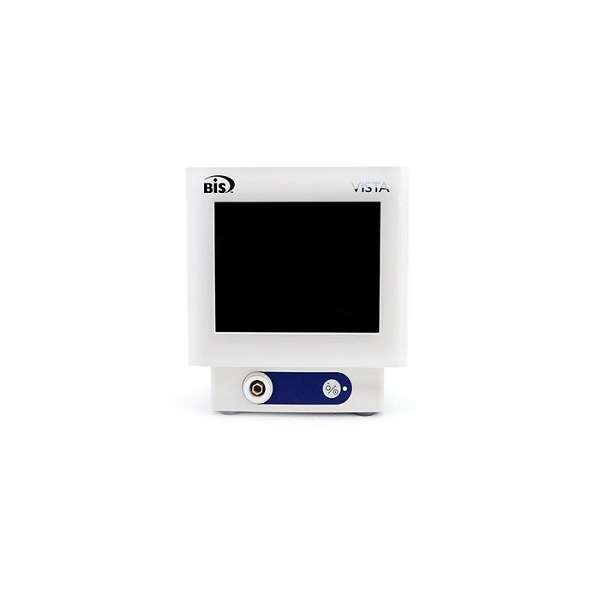 Bis Vista Monitoring System