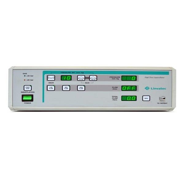 ConMed Linvatec 16 Liter Laparoflator
