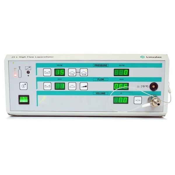ConMed Linvatec 25 Liter High Flow Laparoflator