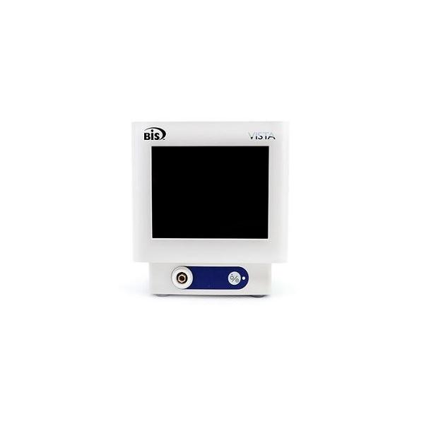 Cosmetic Bis Vista Monitoring System