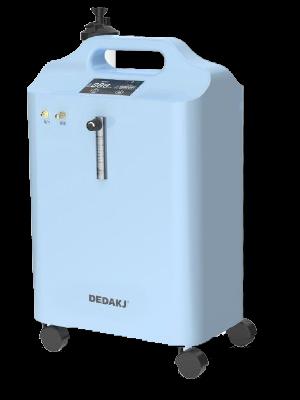 DEDAKJ DE Y5AW 5L Oxy Med Product image