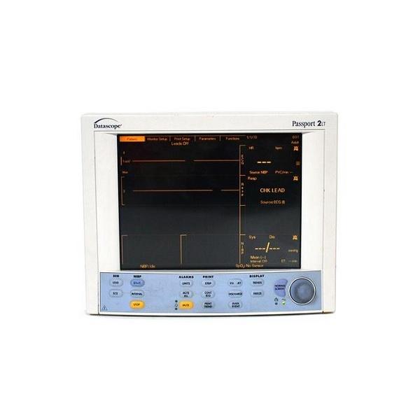 Datascope Passport™ 2LT Patient Monitor
