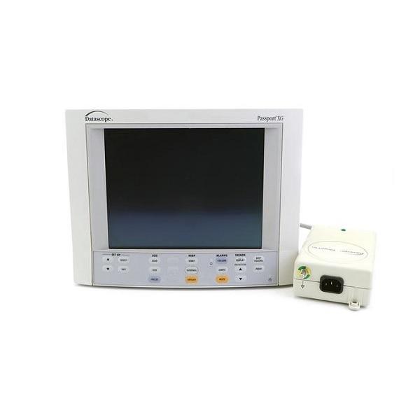 Datascope XG Patient Monitor