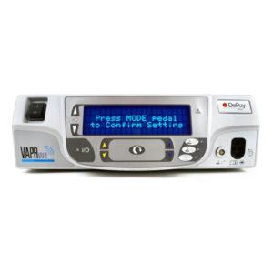 DePuy Mitek VAPR™ VUE™ RF Ablation System.webp