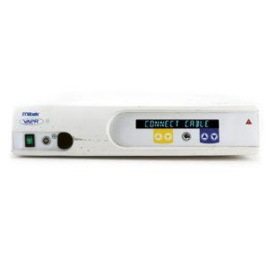 DePuy Mitek VAPR™2 Electrosurgical Unit.webp