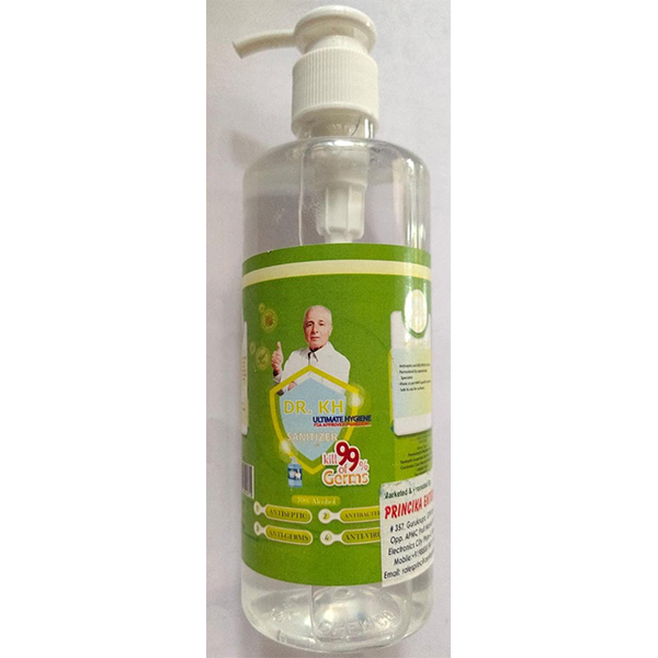 Dr. KH Sanitizer 300ml.jpeg