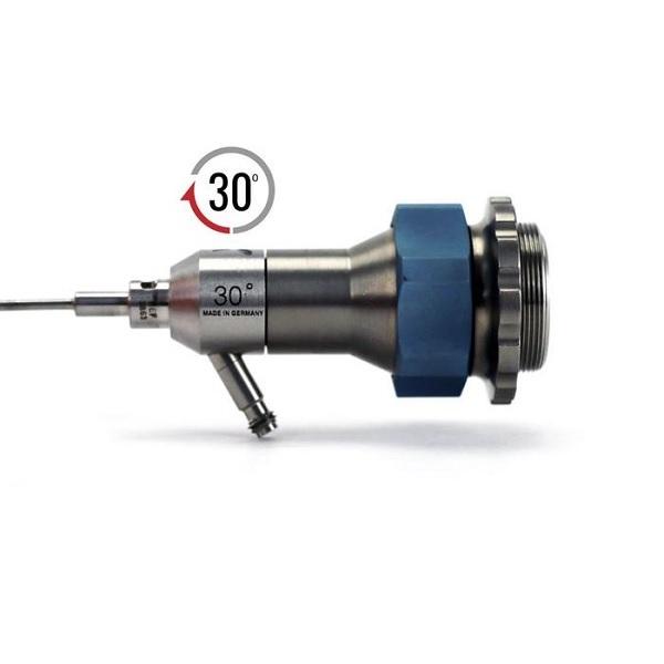 Dyonics 1.9 mm 30° Arthroscope C Mount