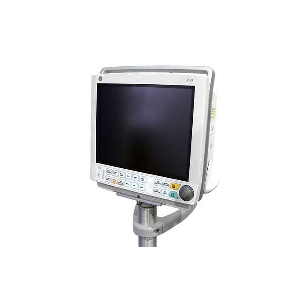 GE B40 Patient Vitals Monitor