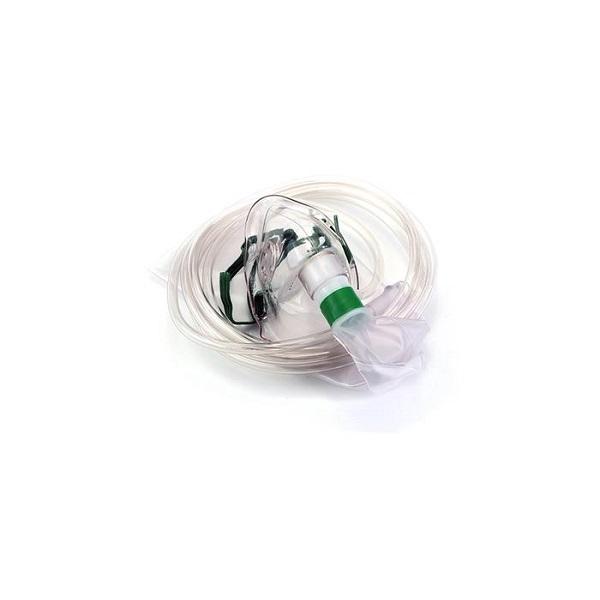 Hudson RCI Pediatric Nonrebreathing Mask