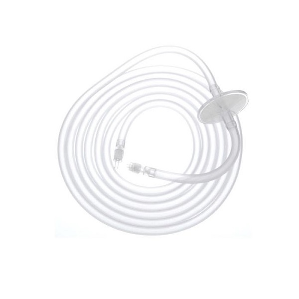 In Date ConMed Linvatec Insufflation Tubing with Filter