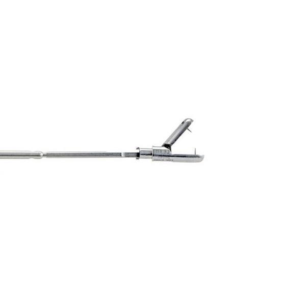 Karl Storz 5.0 mm CLICKLINE Biopsy Punch Forcep 36 cm