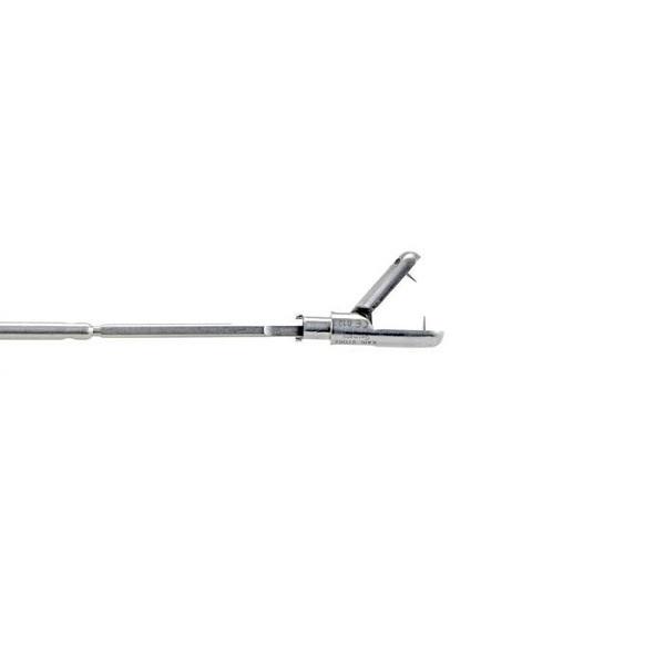 Karl Storz 5.0 mm CLICKLINE Biopsy Punch Forcep 43 cm