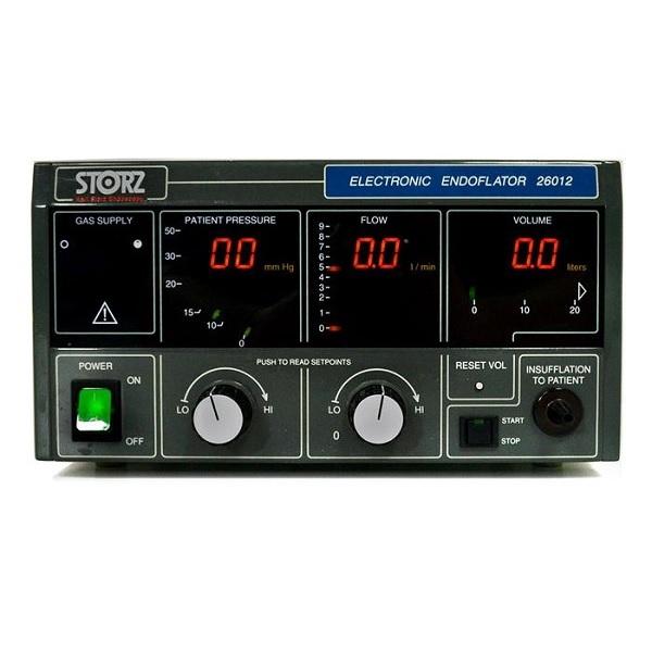 Karl Storz Electronic Laparoflator 1