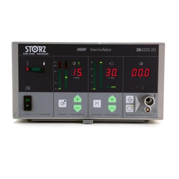 Karl Storz SCB 30 Liter Thermoflator™