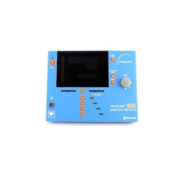 Neoprobe GDS Gamma Detection System Model 2300