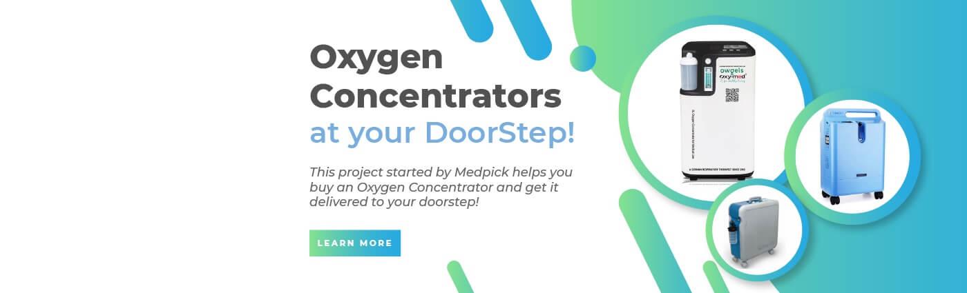 Oxygen conc Page Slider edited