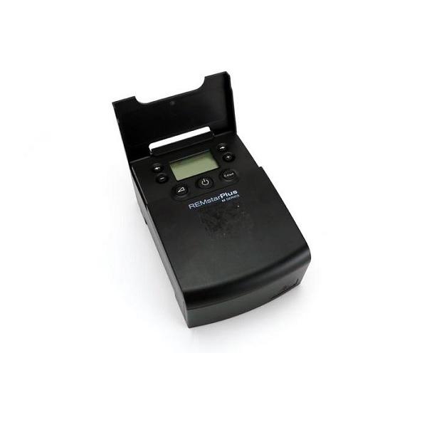 Philips Respironics REMstar Plus M Series CPAP with C Flex