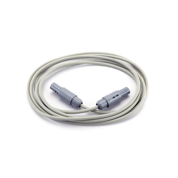 Reocath Extension Cable.webp