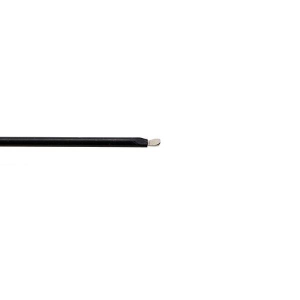 Stryker 3.0 mm Monopolar Electrosurgical Probe Spatula Tip 29 cm
