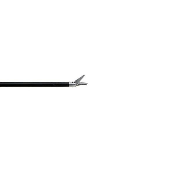 Stryker 3.0 mm Peritoneal Scissors 29 cm
