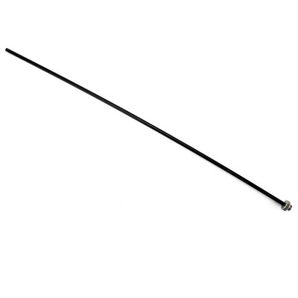 Stryker 5.0 mm Bipolar Shaft 45 cm