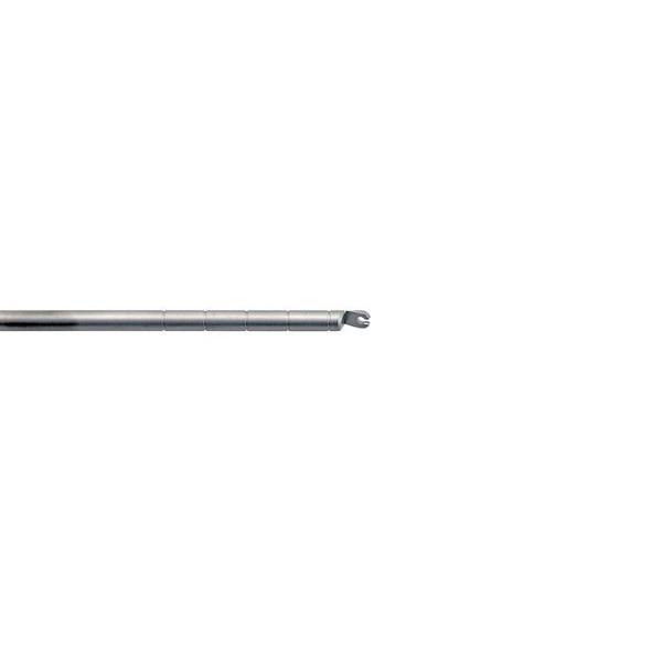 Stryker 5.0 mm Laparoscopic Knot Pusher 33 cm
