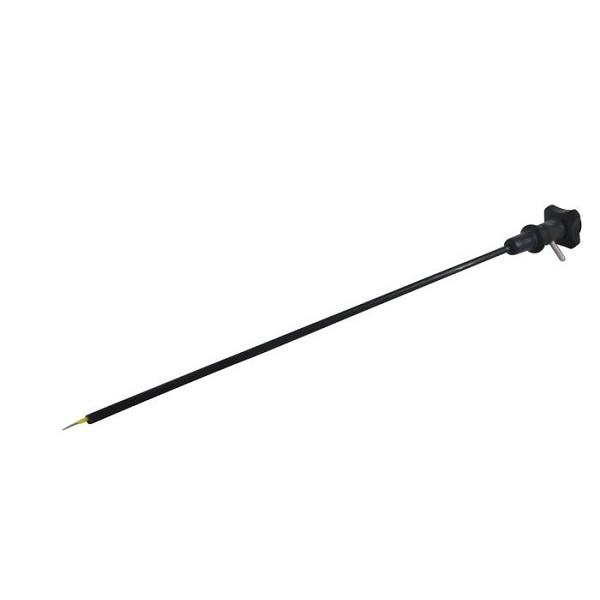 Stryker 5.0 mm x 32 cm StrykeProbe™ Needle Tip Reposable