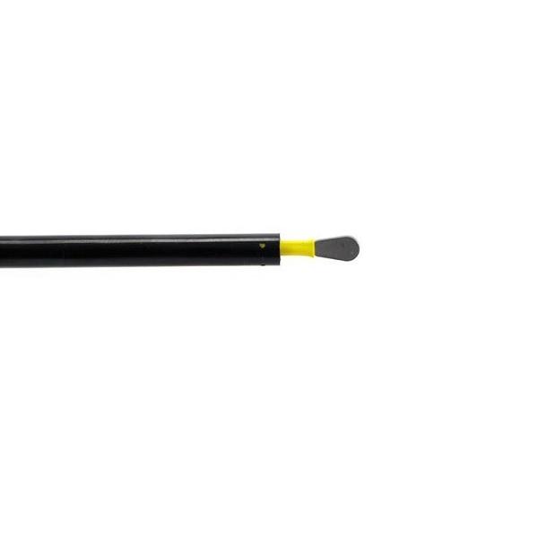 Stryker 5.0 mm x 32 cm StrykeProbe™ Spatula Tip Reposable