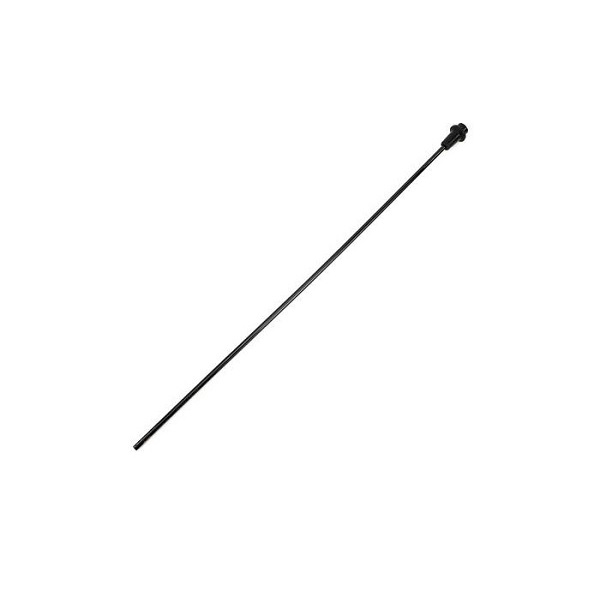 Stryker 5.0 mm x 45 cm StrykeProbe™ Outer Sheath Replacement Reposable