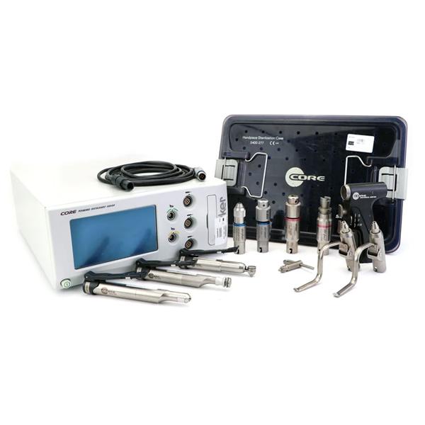 Stryker Electric CORE Kit.webp