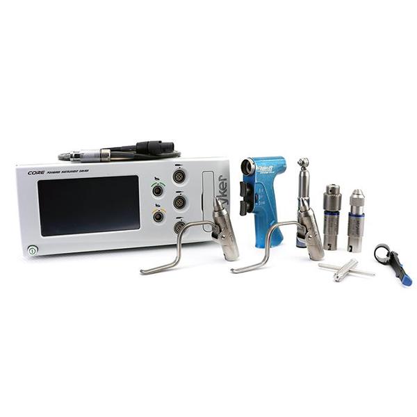Stryker RemB Veterinary Kit