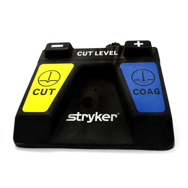 Stryker SERFAS™ Energy Footswitch.webp