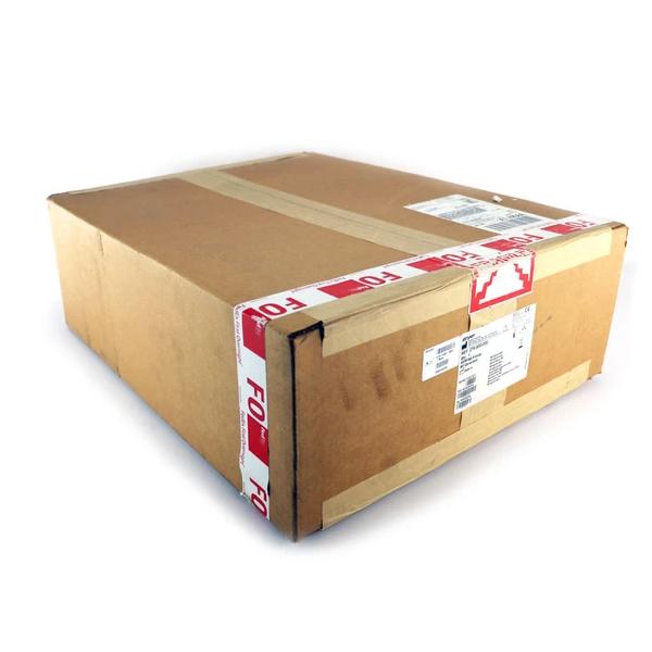 Stryker SERFAS™ Energy RF Generator New in Box.webp