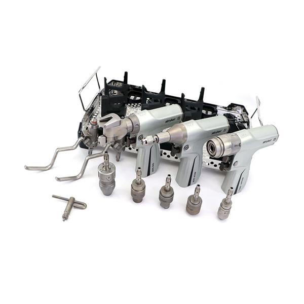 Stryker System 8 Power Kit.webp